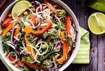 HEALTHY Healthy Food