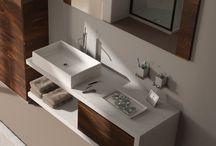 Il bagno con stile