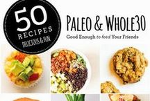 Whole30 Recipes / Sharing Whole30 Recipes. Please only post Whole30 Compliant Recipes. Email thelittlecoconutty@gmail.com to get an invite to the group.