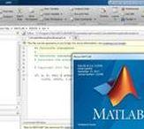 Softwares / Softwares/Programs of Engineerings.