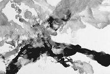 Art / Input