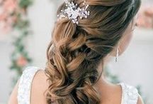 Cove Girle Prom Hair Ideas 2014 / Great Ideas For Prom Hair