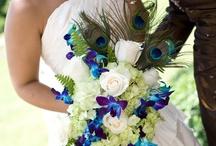 Wedding / by Darby Mason