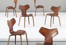 Interior | Furniture / Furniture design