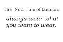 fashion Deeeva / by Dee Meyers