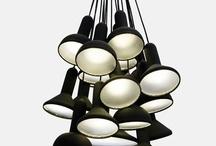 Interior | Lighting / Lighting design