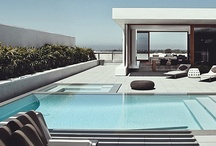 Pool Happiness