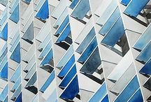 Architecture | Patterns / Facades with patters