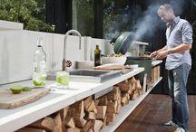 Interior | Kitchen / Kitchen design
