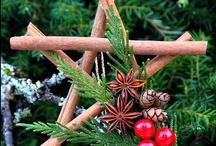 Christmas & Specials