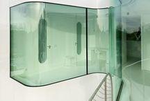 Architecture | Window / Window design
