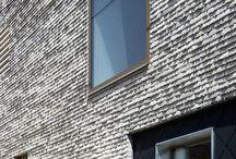 Architecture | Brick / Brick architecture