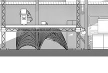 Architecture | Presentation / Architectural presentation