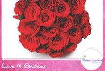 Ll definitely like our quot mid night delivery quot service for flowers https