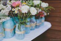 SCP San Francisco/Bay Area Weddings / Wedding photography in San Francisco Bay Area