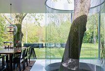 Interior | Daylight / Daylight solutions for interiors