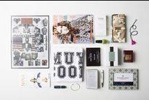 NINA GARCIA ON QUARTERLY / https://quarterly.co/products/nina-garcia