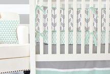 e l i j a h / Expert parenting advice.  DIY baby decor and more.