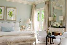 Bedroom Designs & Decor