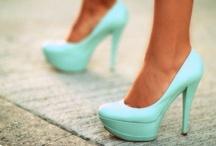 Shoesies / by Jade Newman