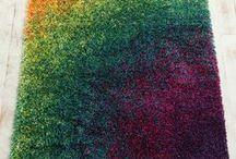 Rainbow / ...bright