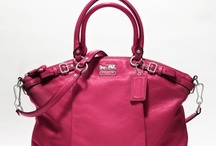 Bangin Bags / by VAT