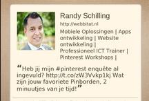 Pinstamatic (Nederland) / Alle Pinstamatic gebruikers verzamelen :-) Volg dit Pinstamatic Nederland Pinbord!