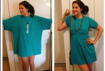 Just 1 Tee - cool things made from T-shirts