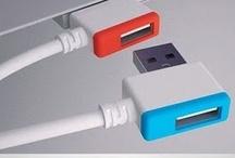 Gal Gadgets