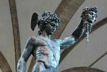 Great Figurative Sculpture - Art History