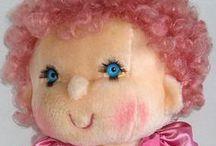 Things from my childhood! / My Aussie Childhood / by Elizabeth Nemeth-Duffy