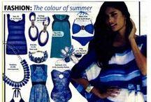Swimwear365 In The Press / by Swimwear365