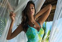 Grimaldi Mare Swimwear / by Swimwear365