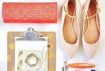 Bloggers Love Our Clients / by Kravetz PR