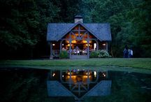 Lake Life / Serenity  / by Natasha Gail Maggard