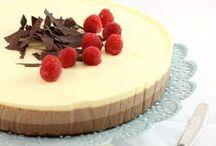 My recipes / Tutte le foto delle ricette pubblicate sul mio blog. All pictures are mine! Go to www.eatitmilano.it