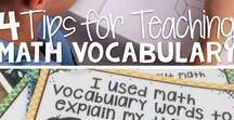 Kindergarten Teaching Ideas / Ideas and resources for kindergarten teachers!