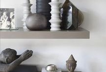 || DISPLAY | ACCESSORIES / by The Paper Mulberry