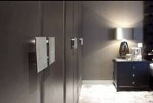 || STYLE | HOTEL CHIC / by The Paper Mulberry