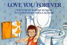 Books Worth Reading / by Nikki Sexton