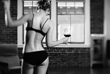 vinspiration / by sarah | TheDeliciousLife