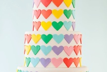 Wedding Cake / by Cake Decorating UK