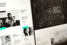 Digital / Inspiration for awesome interfaces, webs and mobile apps