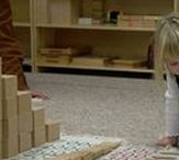 Montessori Materials / Images of Montessori Materials, from all around the world!