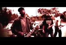"July 2012 - ""Video of the Day"" / by FUNK GUMBO RADIO"