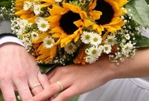 Vow Renewal........Someday / by Angie Clark