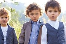 My Future Children / by Elyse McIntosh