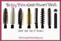 Hot Mama Style Tips