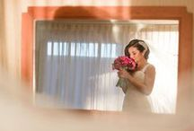 Beautiful Brides / Bridal portraits and inspiration for the bride and her posse...