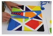 Arts and Crafts for 6-8 Year Olds / Make cute and fun art and craft projects for 6-8 year olds!